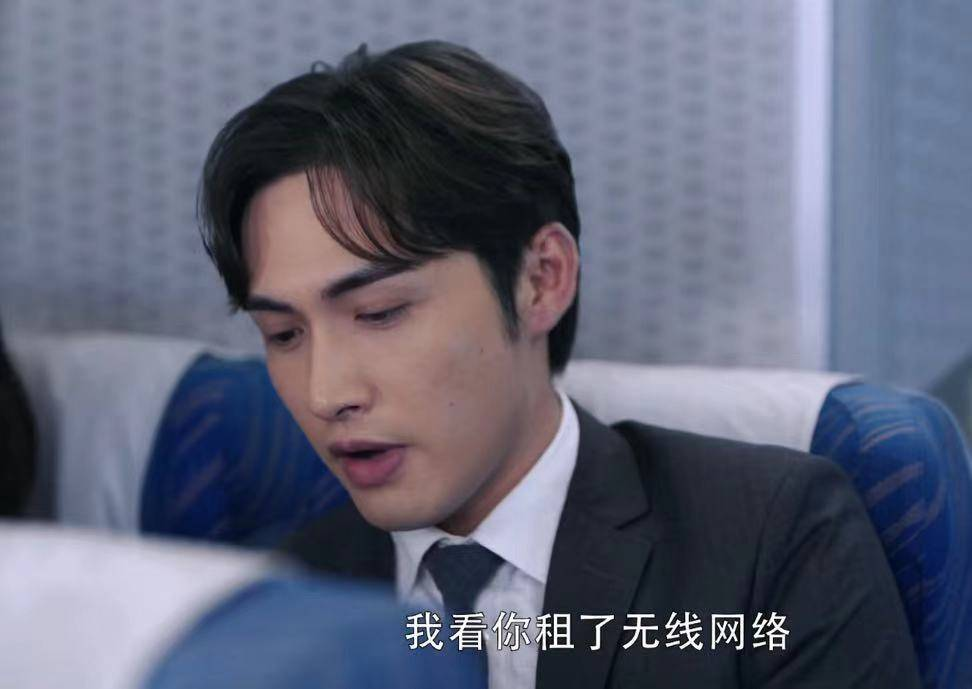 《暴风眼》嘉行演员成主力,杨幂演技成争议焦点,导演实力被质疑  第1张