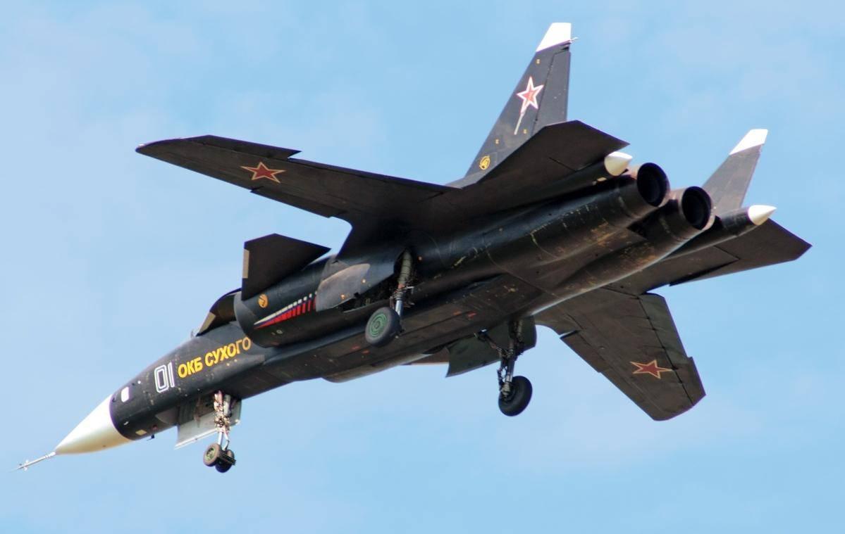 风靡全球的原金鹰,机动性很好,但有炸弹载荷不足的缺陷!