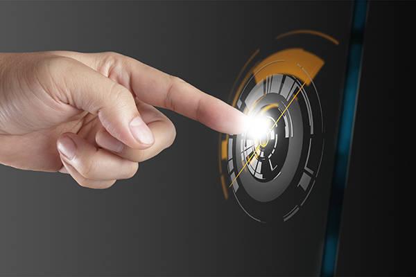 人工智能和机器学习在金融科技领域的应用和发展