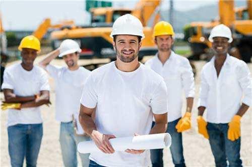 注册建筑师证书有效期图片