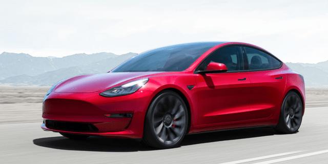 原创是不允许看到2021年中国汽车业几个神的预言的