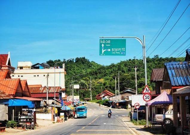 东南亚冷门秘境,人均3千玩一周,比泰国还好玩