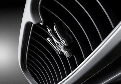 原创玛莎拉蒂《口碑撞车》,曾经的一线豪车,为什么叫山寨豪车?