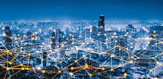 【活动预告 | 第二届安永智慧论坛:2021年中国企业国际化人才管理】