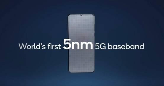 原装iPhone13信号速度大大加快!苹果将采用高通骁龙5G基带X60