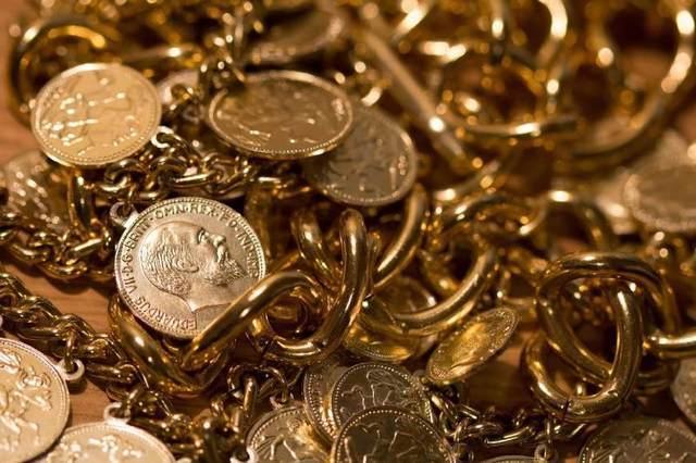 3月中旬运势火爆,好运挡不住,横财不断,钞票成堆的3大生肖
