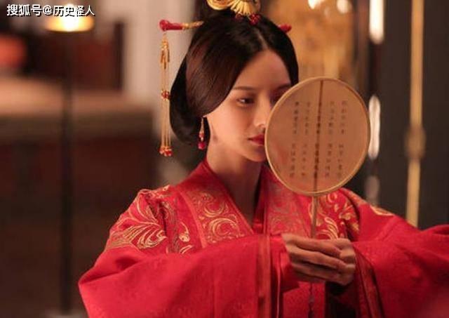 三国时期的郭皇后,为何会成为曹睿不共戴天的仇人?