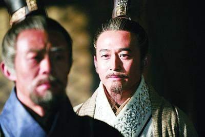 原始历史只记录了朱元璋对英雄的屠杀,没有记录英雄对人民做了什么