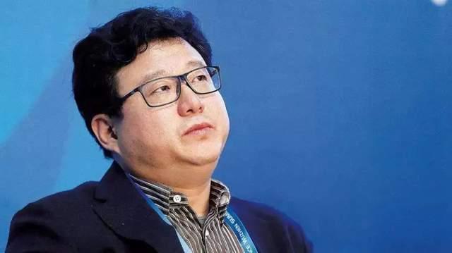 丁磊炮轰中国安卓分成全球最贵;中华妆走红日本