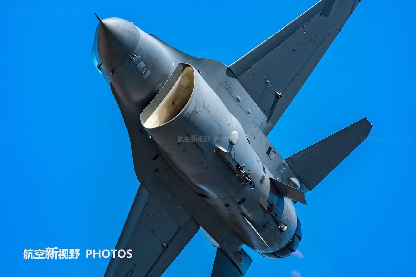 原配F-16战斗机经久耐用,几个关键数据都算进去了。三代机销售冠军不可复制