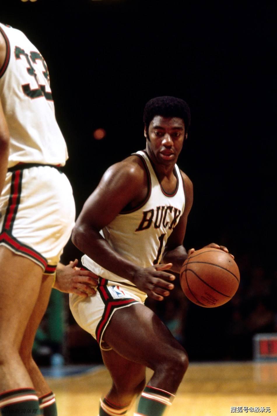 原创             詹姆斯199次25+10+5,排名NBA历史第几?