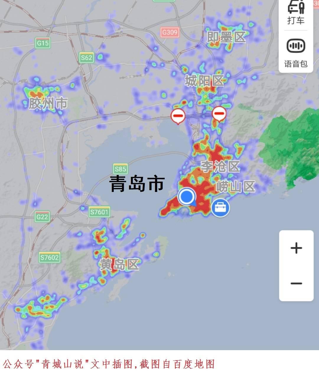 大连 市区人口_大连地图市区地图