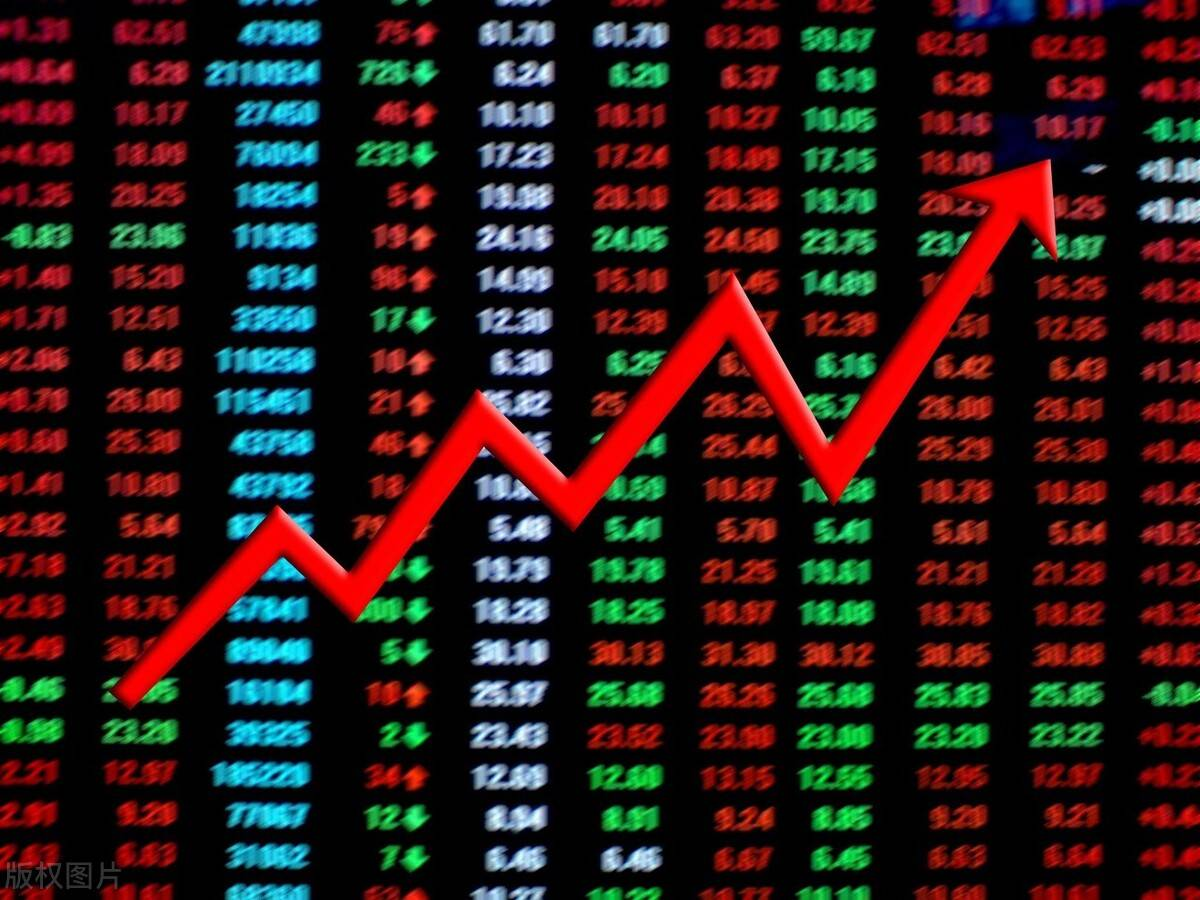 A股周一见:创业板周跌超11%,抱团股重挫股民咋办?