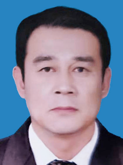 著名书画家、国家一级美术师宋峰长卷作品获拍182万插图