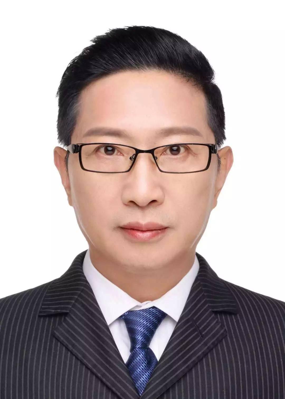 江苏昆山浮现8位富翁,胡润百富榜占4席?80岁A股董事长抢眼