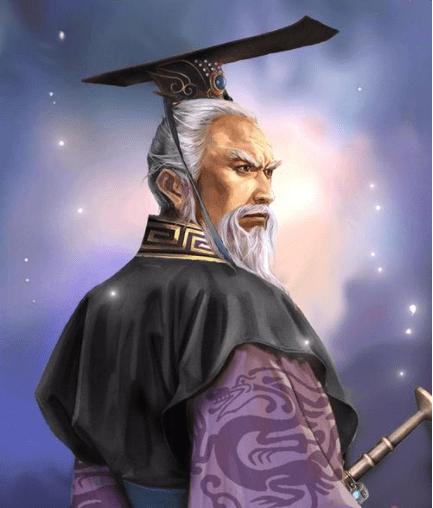 商朝之商起源之谜,甲骨文揭开端倪,或推翻了《史记》记载