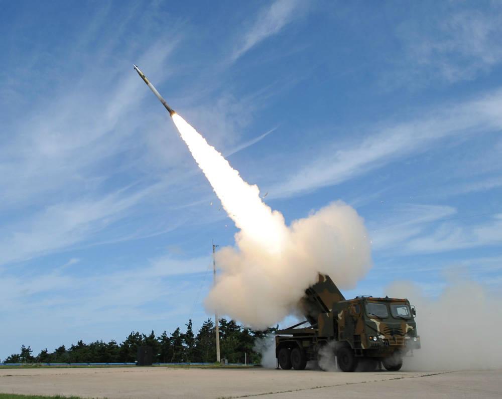 美国m270火箭炮 美国m270火箭炮精度