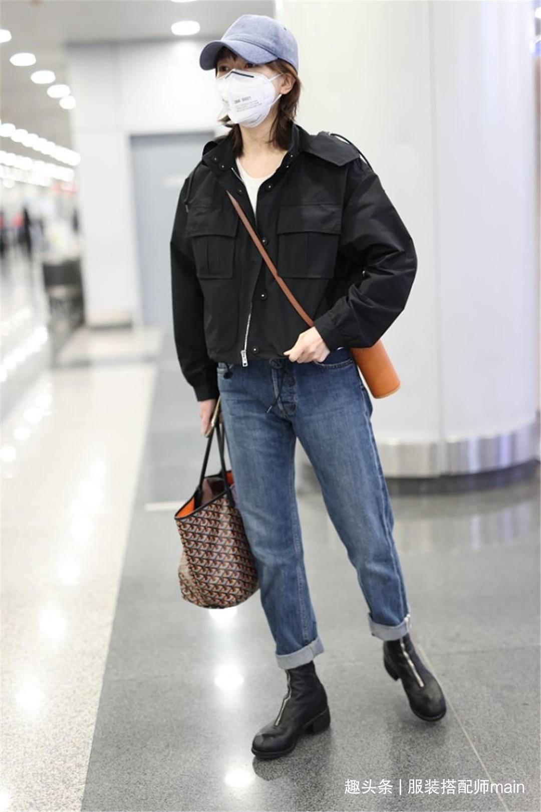 tokyo流仪牛仔裤062 new东京流仪牛仔裤系列