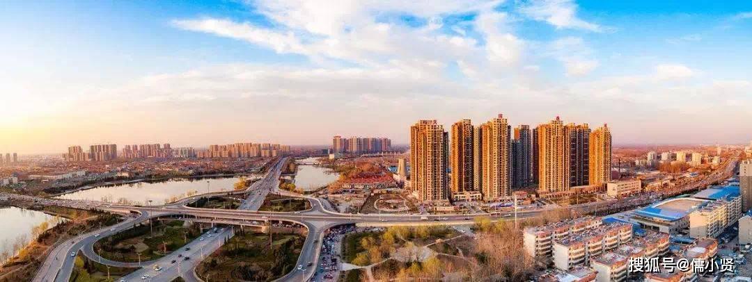 齐鲁儒小贤|历史上的伯乐相马,原来发生在齐鲁,你知道在哪吗?