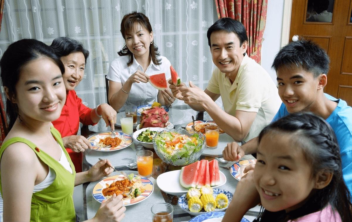 孩子过敏最怕遇到这几类食物,第一种最常见,很多家长却不知
