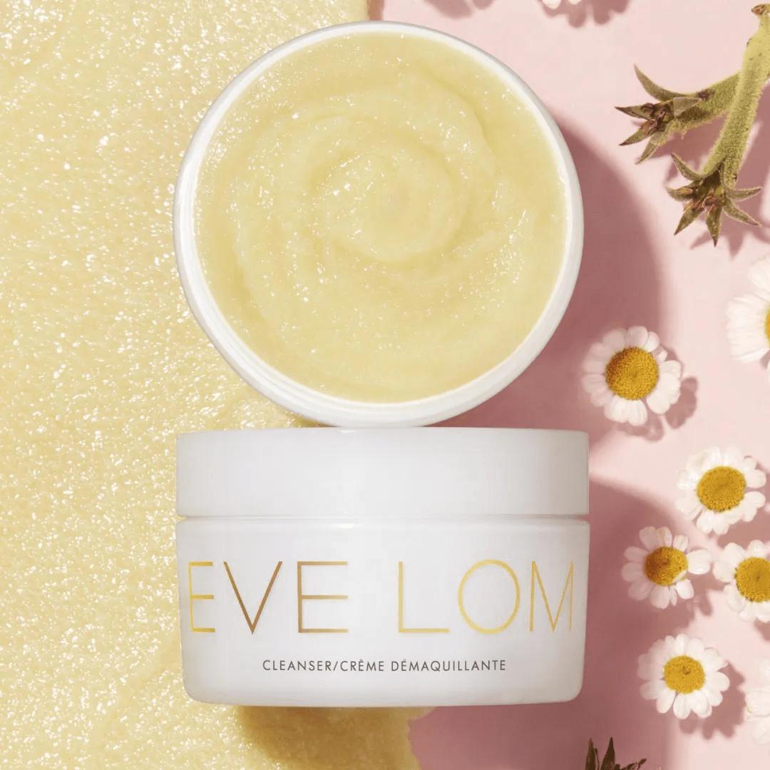 完美日记母公司逸仙电商收购国际护肤品牌Eve Lom