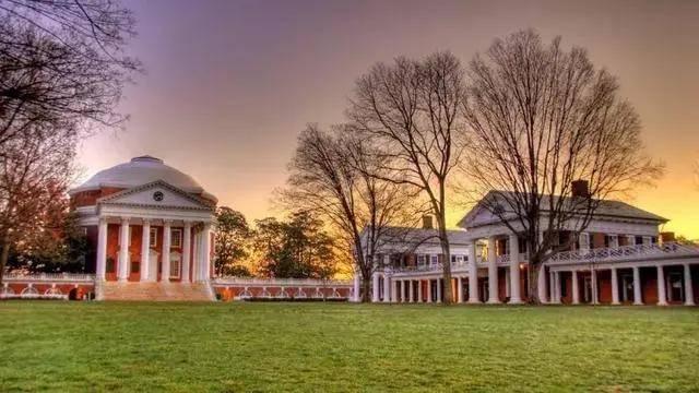 美国MBA最强商学院排名出炉!快来看看申请条件吧