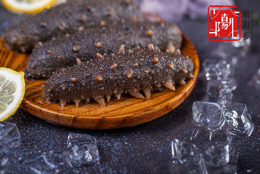 海参什么时候吃最滋补?清晨早上的时候吃朝阳参海参最好吗?