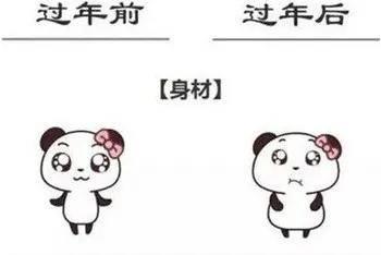 """来潍坊滨海逛逛,一起甩掉""""春节膘"""""""