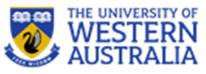 澳洲八大名校金融专业优势及申请要求汇总!