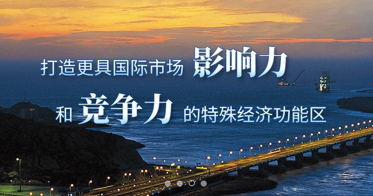 上海临港集成电路产业规划剑指何处?