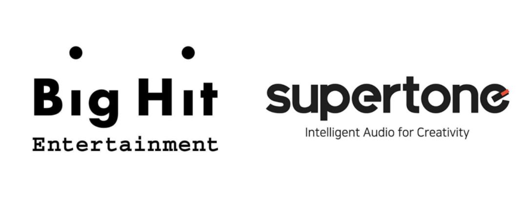 防弹少年团太忙了,于是Big Hit投资了一家AI音乐公司