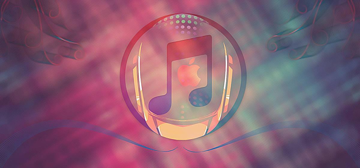全网最任性的音乐APP,无损音乐想听就听、想下就下,免费好用