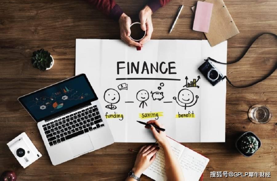 兼职赚钱在家工作分享_在家兼职赚钱项目