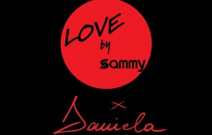 《【摩鑫娱乐怎么代理】森美SAMMY2021联名国际设计师DANIELA新作之绽放的翁布里》