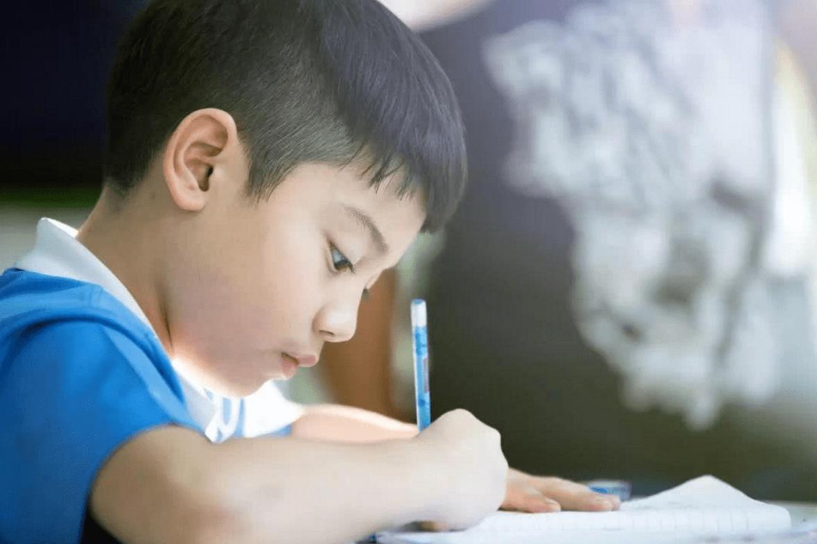 家长教育孩子的困惑点 教育孩子的困惑有哪些
