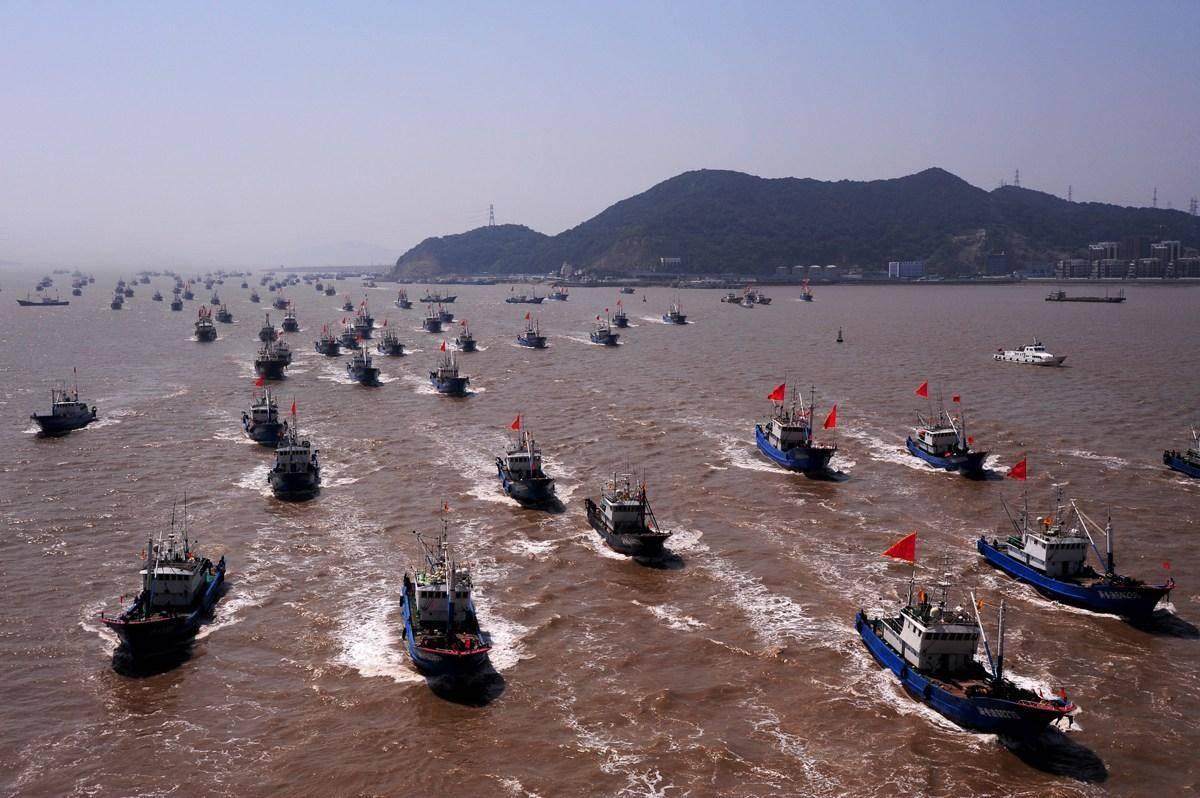 12城市gdp_江苏被低估的城市,gdp接近万亿,人均gdp接近十二万