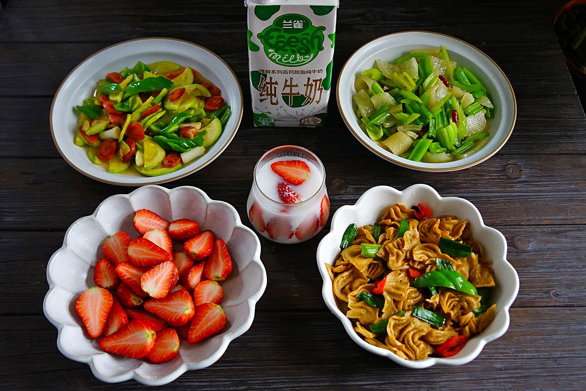青山学教你几道几道硬菜,味道特别棒,保证让你吃了还想吃  饭店什么菜好吃又便宜