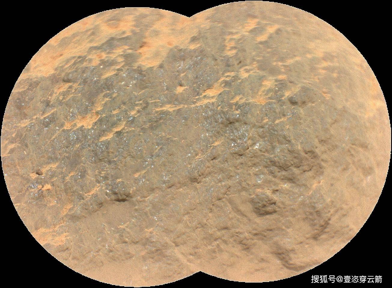 毅力号在火星录到风声 究竟是怎么回事?【图】