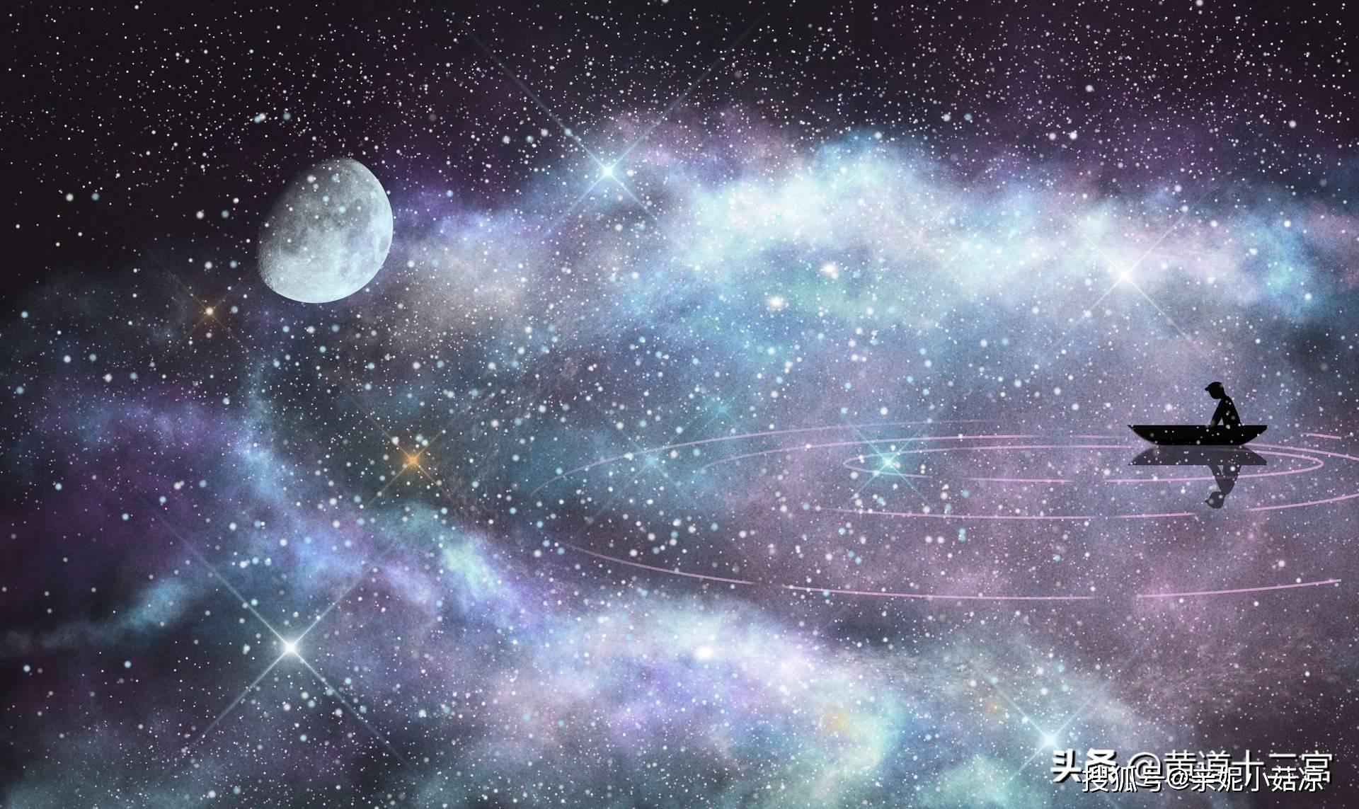 这些星座善于隐藏实力,深藏不露,一旦爆发就是顶峰