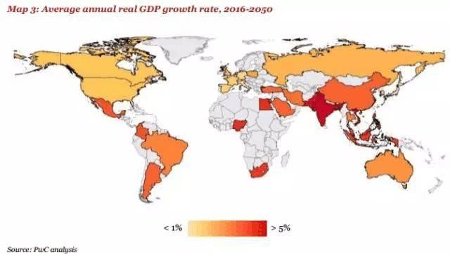 2050年 经济总量占_德国经济总量世界排名