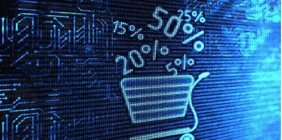 UB Store拨开零售电商数字化转型迷雾,电商RPA应用大揭秘 图1
