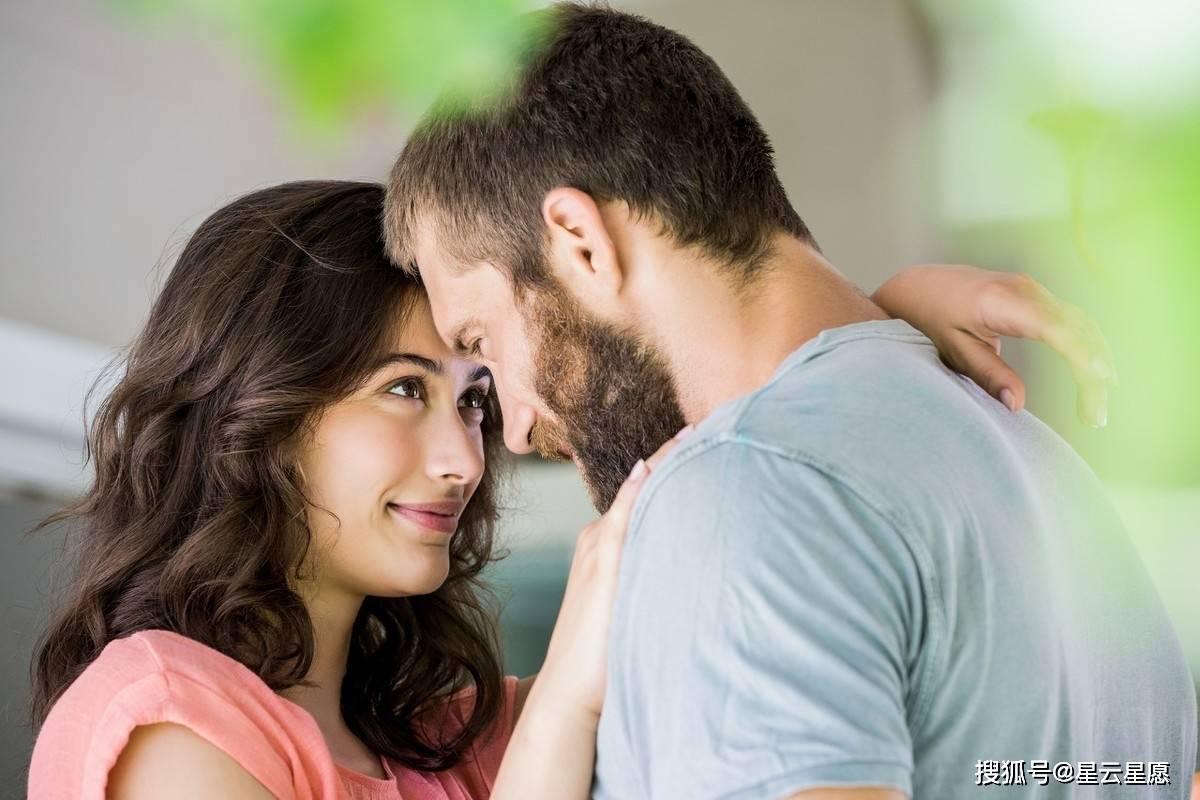 一个人为自己的婚姻事业多方面考虑,那么别人从眼神看出来吗? 直视对方眼睛心理学