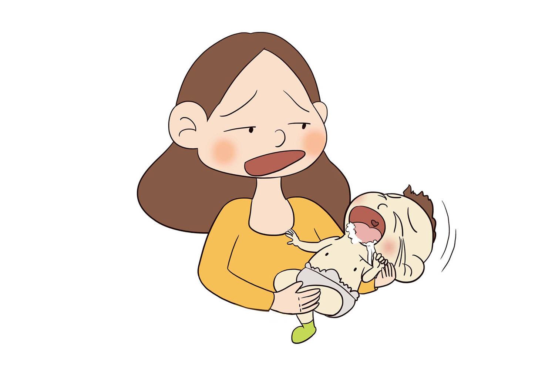 校霸和他的小哭宝宝树网 学霸同桌腰好白