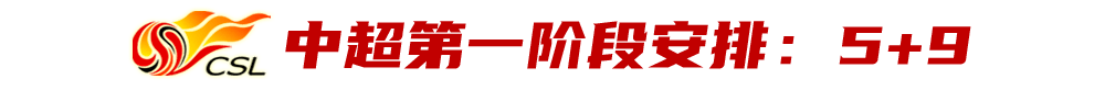 http://www.jldlk.cn/tiyu/183255.html