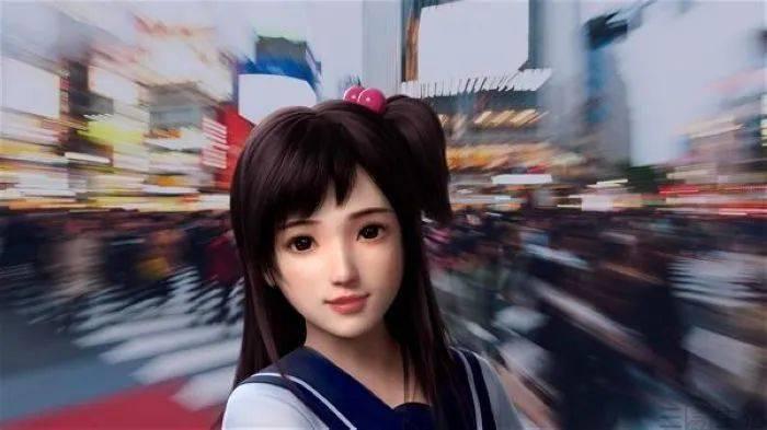 """原創             小冰:人類與AI""""共生關系""""的序曲"""