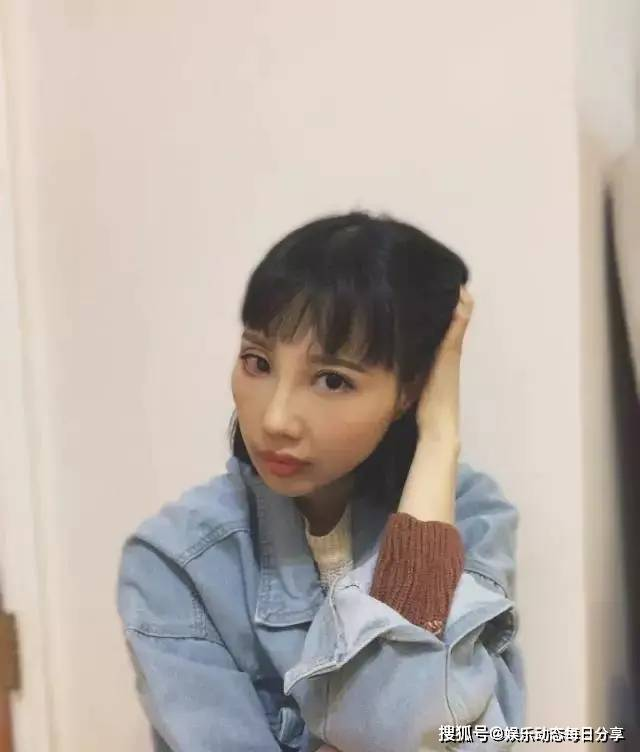菲娱4娱乐登录-首页【1.1.5】