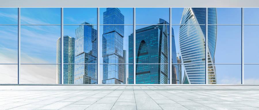排队五年后,万达商业决定将A撤到香港。王健林为什么不再等了?