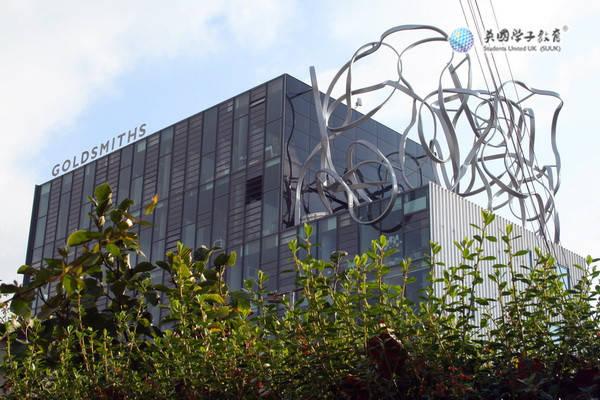 伦敦大学金史密斯学院2020年延期offer再次确认政策