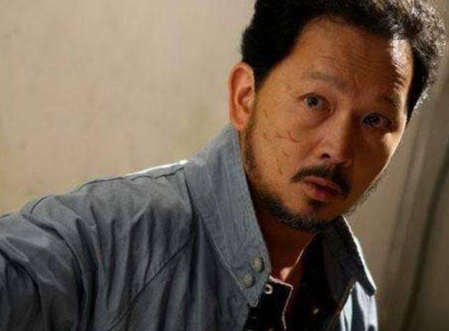 廖启智去世命运坎坷 小儿子6岁时因血癌去世