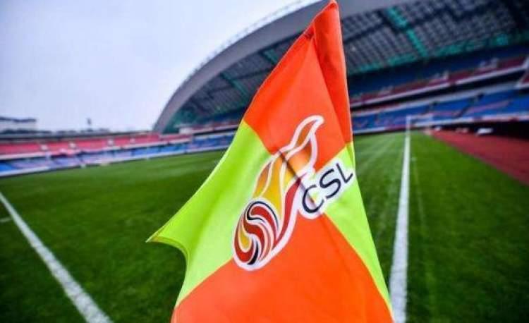 新赛季上海德比将在第一阶段打完 广州城或与津门虎对调